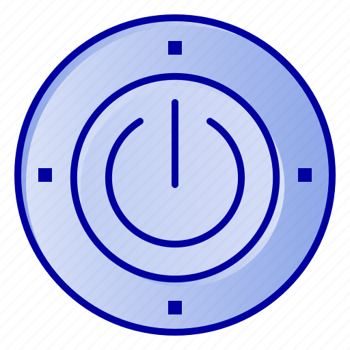 Computing, electricity, energy, power icon - Download on Iconfinder