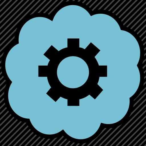 development, menu, options, setting, tools, ui icon