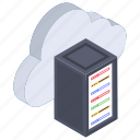 cloud backup, cloud computing, cloud hosting, cloud server, cloud storage