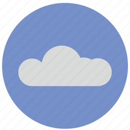 cloud, function, select, storage icon