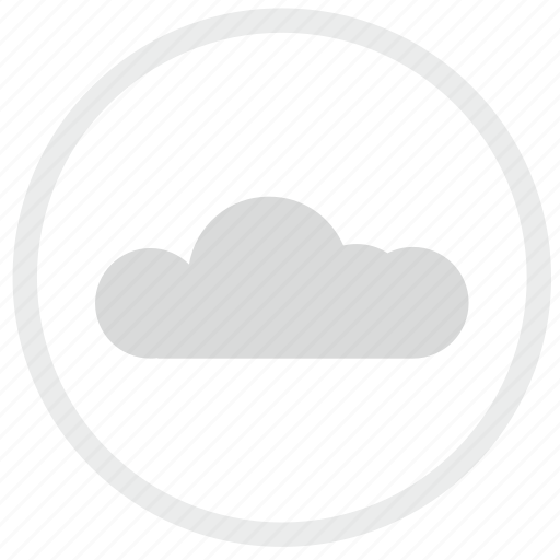 cloud, storage, technology, ui icon