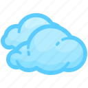 cloud, cloudy, forecast, overcast, weather