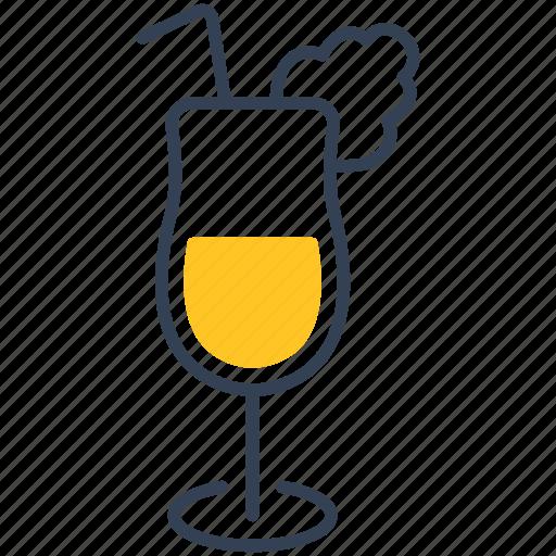 Barbados, cocktail, food icon - Download on Iconfinder