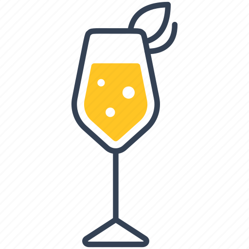 campari, cocktail, spritz icon