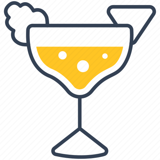 About, cocktail, man, town icon - Download on Iconfinder
