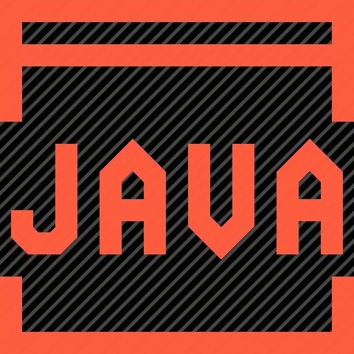 code, coding, development, java, javascript, programming, script icon
