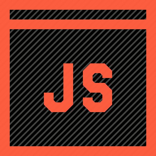 coding, java, javascript, language, programming, script, window icon
