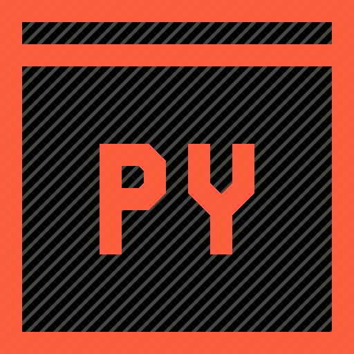code, coding, laguage, programming, python, window icon