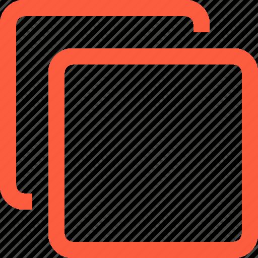 doc, document, figure, pages, remote, shape icon
