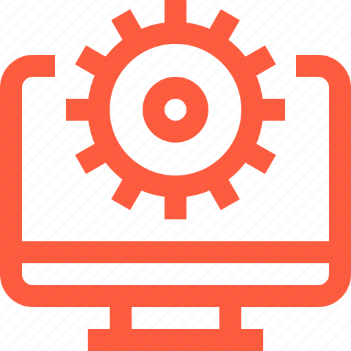 build, controls, options, preferences, programming, settings icon