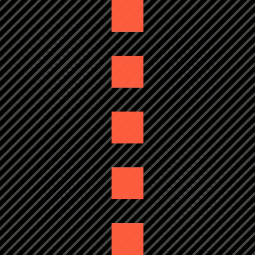 blocks, list, pattern, scheme, square, structure icon