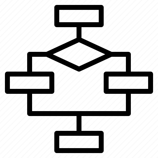 Flow Diagram Icons Wiring Diagram Dash