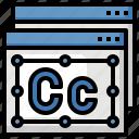 web, creativity, layout, page