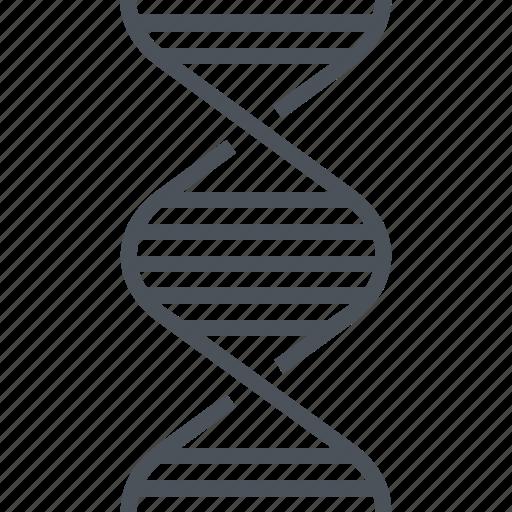 genes icon