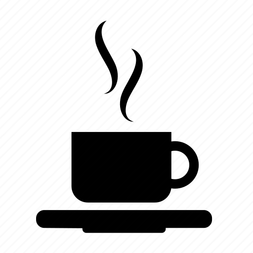 cafe, cafeteria, coffee, coffee shop, cup, hot, mug icon