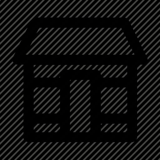 beans, cafe, coffee, espresso, hot, machine, shop icon