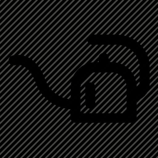 beans, coffee, espresso, hot, kettle, machine, mocha icon