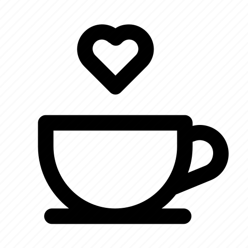 Coffee, cup, lover icon - Download on Iconfinder