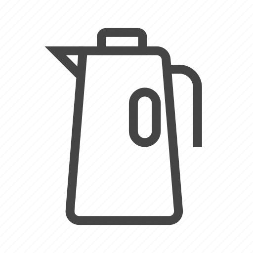 beverage, coffee, cup, drink, glass, hot, tea icon