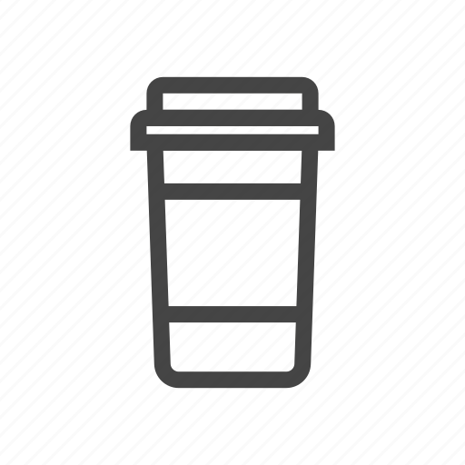 beverage, buy, coffee, cup, drink, shop, shopping icon