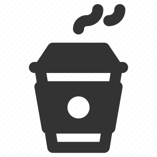 americano, coffee, cup, takeaway icon