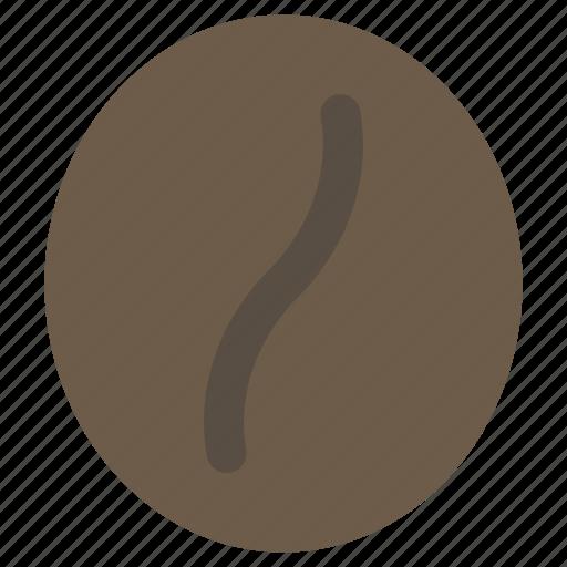 Arabica, bean, coffee, robusta icon - Download on Iconfinder