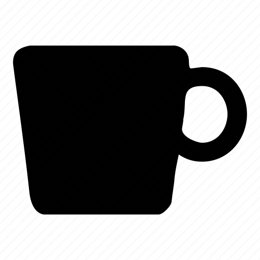 coffee, coffee cup, cup, espresso icon