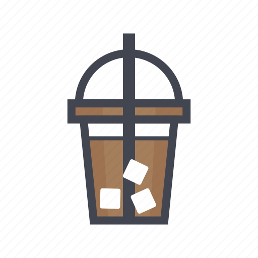 beverage, breakfast, coffee, drink, restaurant, tea icon