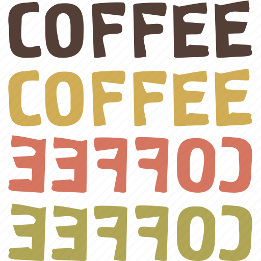 coffee, drink, food, meal icon