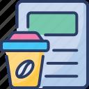card, chart, coffee, format, index, menu, shop