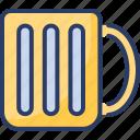 coffee, cup, drink, espresso, kitchen, mug, tea