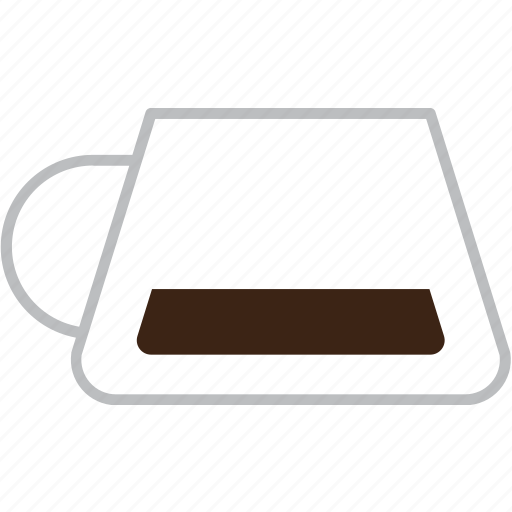 barista, cafe, coffee, drink, espresso, teapot icon
