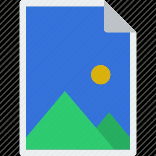 file, format, image, jpeg, jpg icon