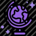 earth, geography, globe, education, world, planet