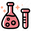 chemical, chemistry, experiment, flask, research, science, laboratory