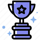 champion, trophy, winner, star, achievement, cup, award