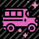 bus, school, transport, vehicle, education, travel, learn