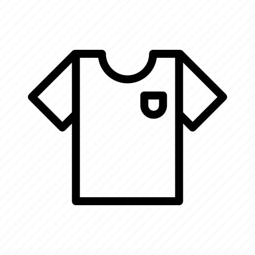 t shirt shirt jersey football icon download on iconfinder t shirt shirt jersey football icon download on iconfinder
