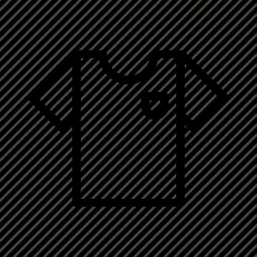 26+ Tshirt Icon