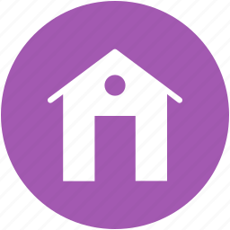 decoration, home, house, ornament, web page, website icon