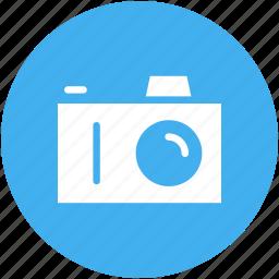 camera, photo, photograph, photographer, picture icon