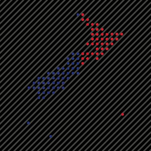 country, kiwi, kiwis, map, nation, new, zeland icon