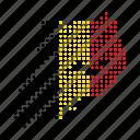 country, location, map, nation, uganda icon