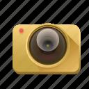 cam, camera, dslr, shot