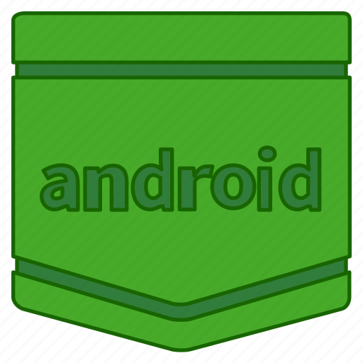 android, android sdk, coding, e learning, learning, programming language, tutorial icon