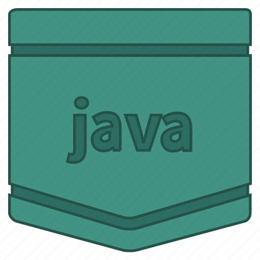 coding, e learning, java, language, learning, programming, tutorial icon