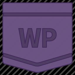 coding, coding language, e learning, learning, tutorial, wordpress icon