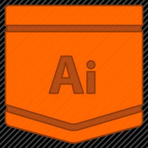 adobe illustrator, e learning, illustrator, learning, tutorial, vector illustration icon