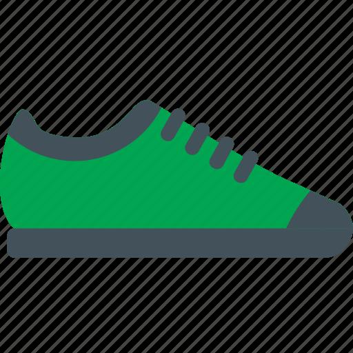 foot, footwear, shoe, shoes, sneakers icon