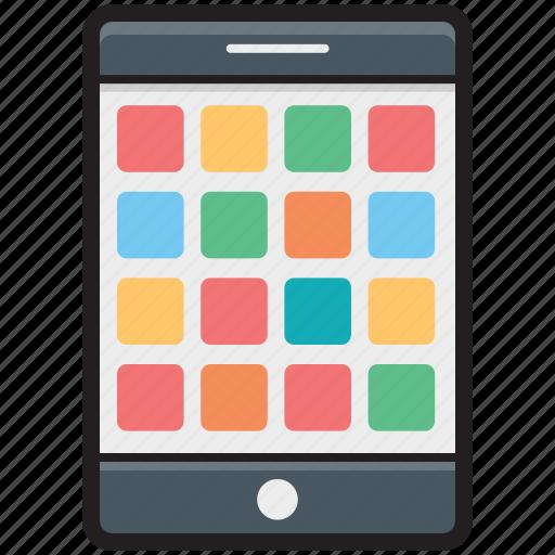 hamburger menu, mobile interface, mobile menu, mobile phone, mobile ui icon